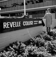 Highlight for Album: Revelle's 40th