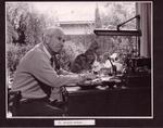Dr. Herbert Marcuse