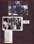 Revelle College Staff '78-'80